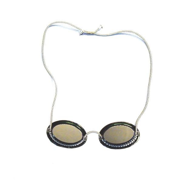 Maspo UV Schutzbrille