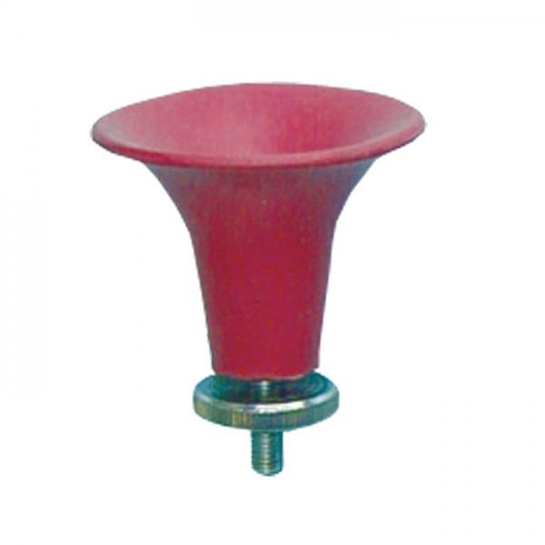 Maspo Gummi-Glocke für Maspo Super