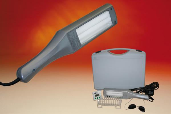 UV-Lichtkamm UV-B 311nm Schmalband